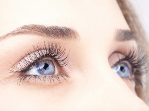 Eye Health: 5 Ways to Thicken Your Eyelashes Look for Prostaglandins!