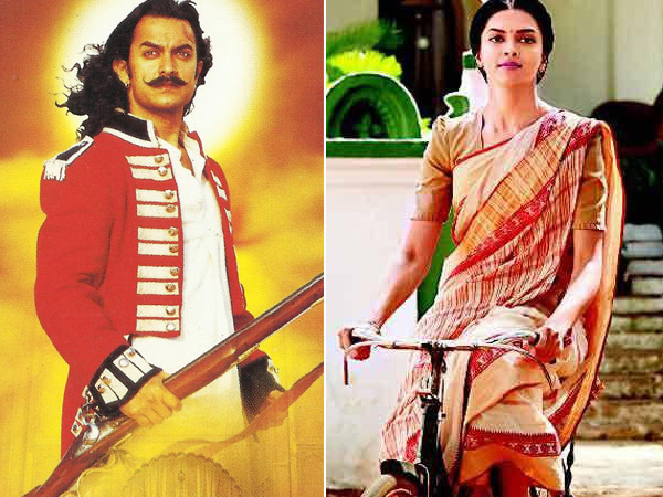 bollywood actors freedom fighters