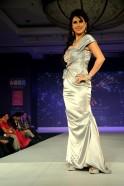 Amita Raichand