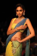 The waist necklace, Dipti Amisha