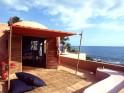 Jakes, Treasure Beach, Jamaica