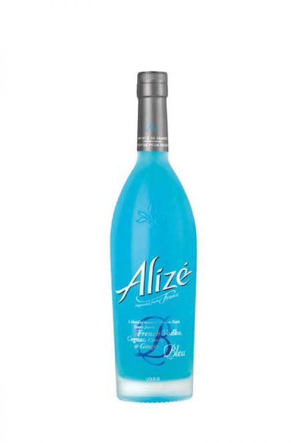 Alize Vodka
