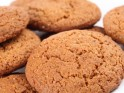 Multigrain high fibre biscuits