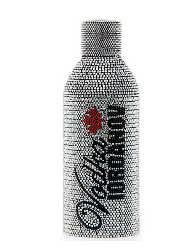 Lordanov Vodka