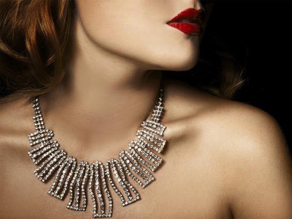 Rent Fine Jewellery
