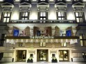 Ritz-Carlton by Marriott