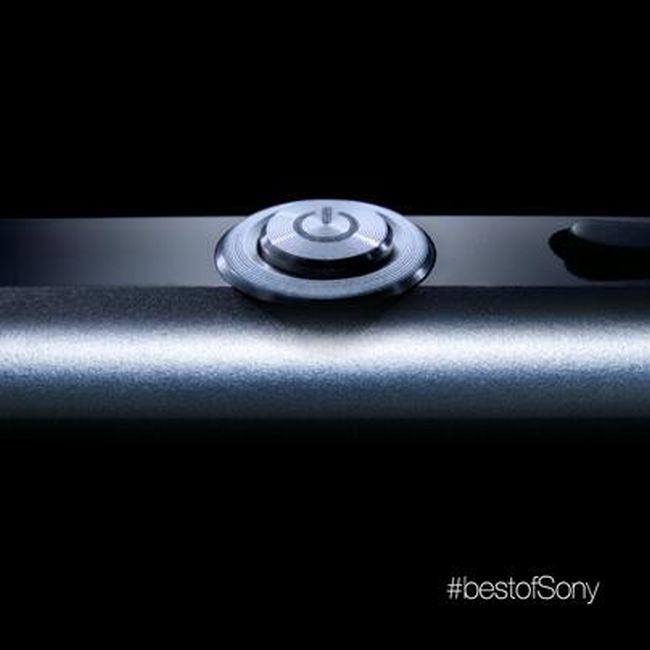 Sony Honami