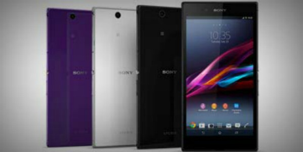 Top 5 Tablets Of August