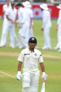 MS Dhoni (captain and wicketkeeper)