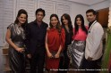 BANDRA 190 LAUNCH
