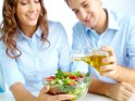 Men's Health: Ways to Prevent Hormonal Imbalance in Men