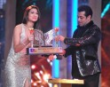 I cannot say how humble I feel after winning Bigg Boss. After sleeping for 2-3 days I will think about the money I won: Gauahar Khan
