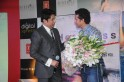 Sachin Tendulkar at the music album launch of Heartless
