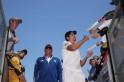 Australia v England - Fourth Test: Day 4