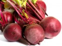 How to Detox Liver: Foods Good for Liver: Beetroots