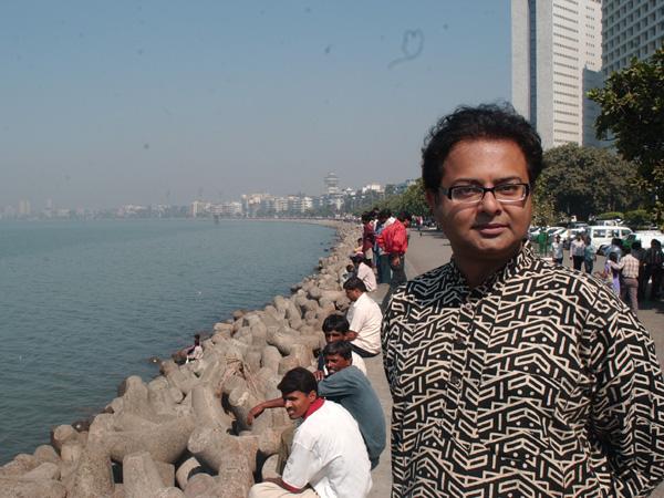 Rituparno Ghosh