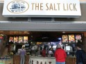 Salt Lick BBQ