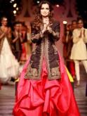 Bandhgala and Elaborate Suits