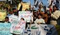 PAKISTAN-INDIA-ATTACKS-EXECUTION-DEMO
