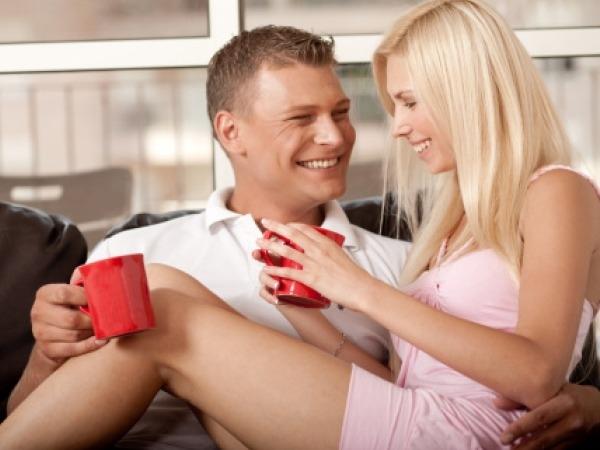 Valentine's Day Drinks Recipe # 2: Love potion No. 9