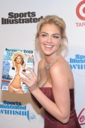 Sports Illustrated Swimsuit Party
