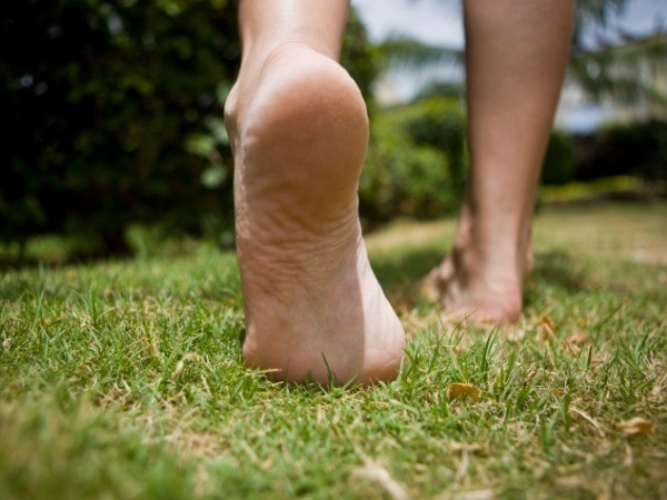 Ways to Revive Your Hands and Legs # 19
