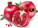 Healthy Colourful Food # 11: Pomegranate