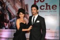 Sushant Singh Rajput with girlfriend Ankita Lokhande
