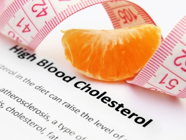 Good Cholesterol : What is HDL?