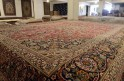 CHEAPER: Carpets and other textile floor coverings