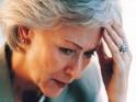 Headache Type # 13: Temporal arteritis