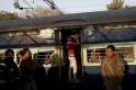 INDIA-ECONOMY-BUDGET-RAIL