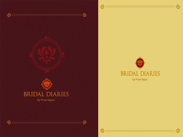 What to Expect from Bridal Diaries