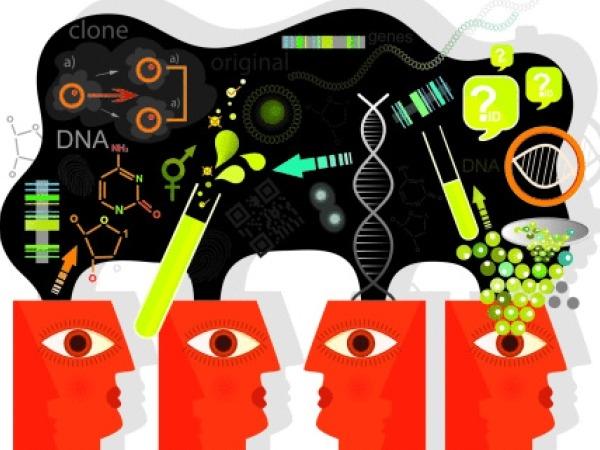 Brain Game App # 2: Brain IQ test