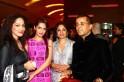 Masaba, Shazahn, Neena Gupta, Chetan Bhagat
