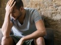 Health Benefits of Omega-3 Fatty Acids # 4: Reduces depression