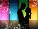 Valentine's Day Drinks Recipe # 16: Lover's tango