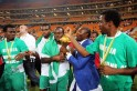 2013 Africa Cup of Nations Final