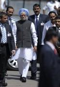 PM In Hyderabad
