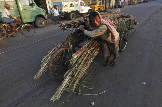 It Happens Only In India!