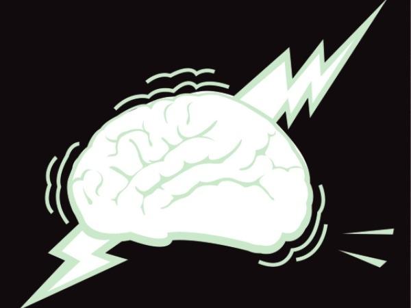 Brain Game App # 1: Brain trainer