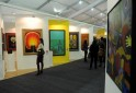 PICS: India Art Fair 2013