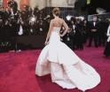 An Alternative Look At The 85th Annual Academy Awards