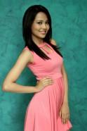 Sagarika Chhetri
