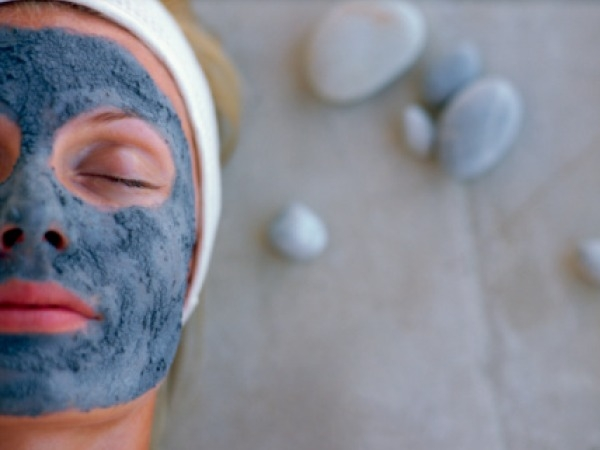 Tip to Live an Ayurvedic Life # 14: Make your own skin pack