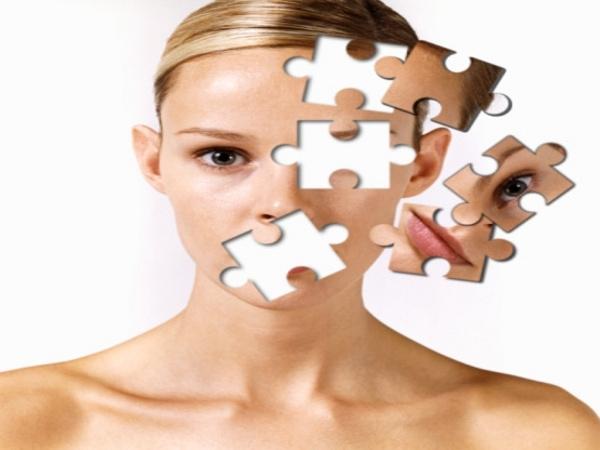Health Benefits of Omega-3 Fatty Acids # 19: Treats Schizophrenia