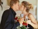 Valentine's Day Drinks Recipe # 4: Aviation