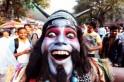 Kala Ghoda Arts Festival 2013
