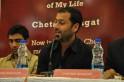 Amit Sadh, Abhishek Kapoor