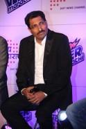 Sudhakar Shetty (Chairman-Sahana Group)